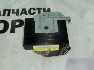 Блок комфорта Picanto TA