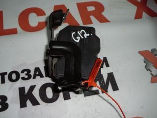 Блок abs Kia Sportage