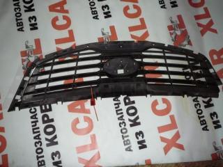 Решетка радиатора передняя Kia Sportage