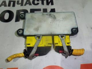 Блок управления Airbag Chevrolet Spark