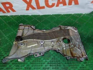 Лобовина двигателя Sonata NF G4KA