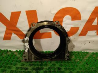 Крышка коленвала Korando KJ OM601