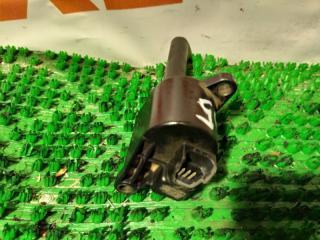 Катушка зажигания Epica V250 X20D1