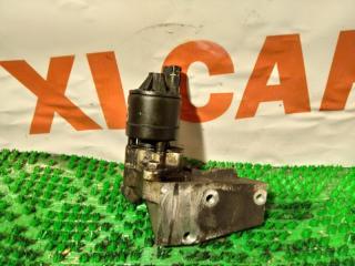 Клапан EGR Epica V250 X20D1