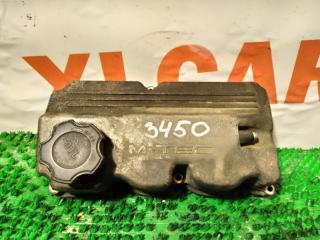 Запчасть крышка головки блока цилиндров Daewoo Matiz