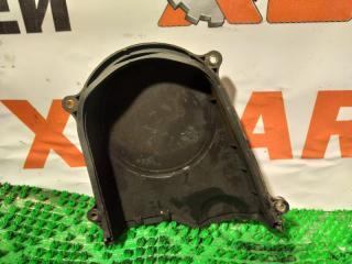 Крышка лобовины Matiz KLYA F8CV