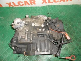 АКПП Hyundai Santa Fe