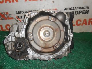 АКПП Chevrolet Epica