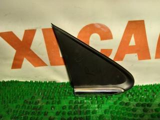 Накладка на крыло передняя правая Opel Mokka D51 A14NET 95469780 контрактная