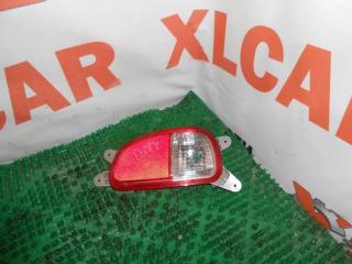 Задний фонарь задний левый Kia Picanto
