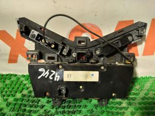 Блок управления климат-контролем Cruze J300