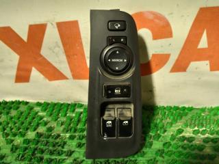 Запчасть кнопка Hyundai Grand Starex