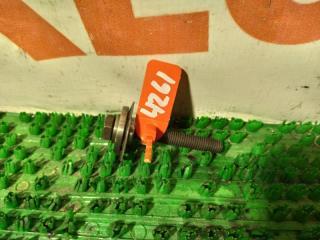 Болт крепления шестерни ТНВД SsangYong Korando