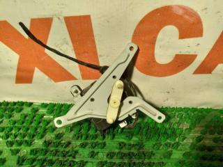 Мотор заслонки печки Rexton GAB