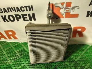 Радиатор кондиционера SsangYong Kyron