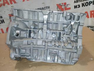 Запчасть блок цилиндров Hyundai ix35