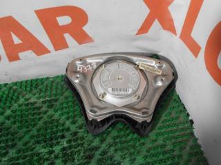 Подушка безопасности водителя SLK-class R170 M111
