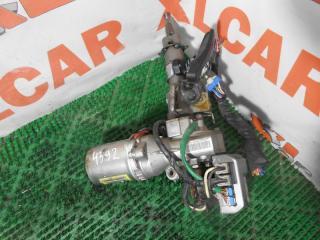 Электроусилитель руля Kia Picanto
