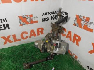 Электроусилитель руля Kia Sportage