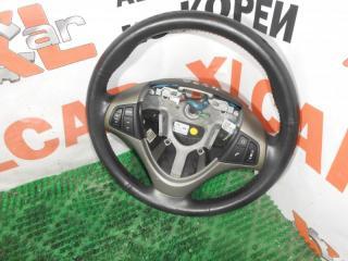Руль Hyundai i30