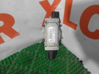 Блок управления вентилятором Focus BK