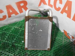 Запчасть радиатор печки Kia Picanto