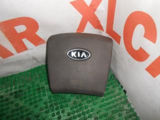 Подушка безопасности водителя Kia Sorento