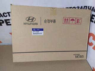 Запчасть комплект прокладок двигателя Hyundai Tucson