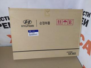 Запчасть комплект прокладок двигателя Hyundai ix35