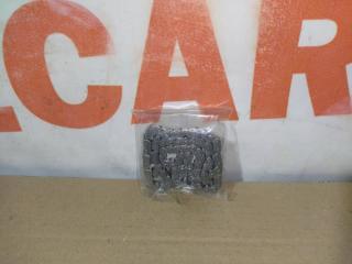 Запчасть цепь привода насоса масляного Hyundai ix35