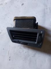 Запчасть дефлектор воздушный левый BMW 7 2002