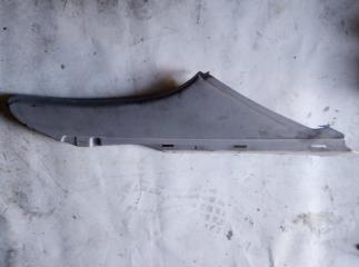 Запчасть обшивка салона задняя BMW 7 2002