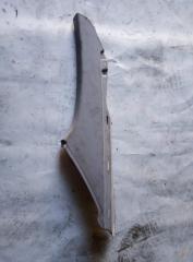 Запчасть обшивка салона задняя правая BMW 7 2002