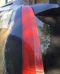 Запчасть стоп-сигнал задний левый Volvo XC90 2004