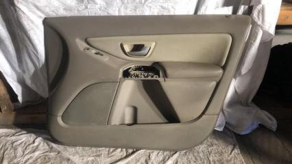 Запчасть обшивка двери задняя правая Volvo XC90