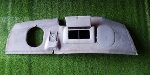 Запчасть полка багажника Lincoln Town Car 1998