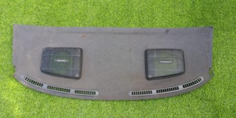 Запчасть полка багажника Nissan maxima 1997