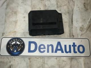 Запчасть кронштейн блока раздатки и акпп Volkswagen Touareg 2008