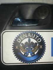 Запчасть ручка двери внутренняя задняя левая Subaru Traviq 2001