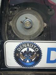 Запчасть динамик задний правый Subaru Traviq 2001