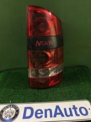 Запчасть стоп-сигнал правый Toyota Noah