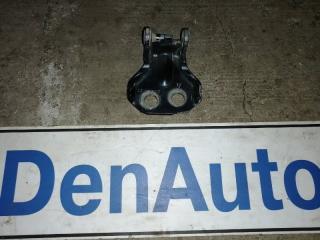 Запчасть петля двери задняя правая Ford Fusion 2007