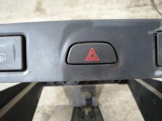 Запчасть кнопка аварийки Ford Fusion 2007