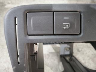 Запчасть кнопка обогрева стекол Ford Fusion 2007