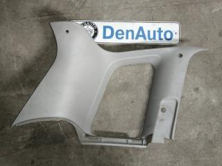 Запчасть обшивка стойки багажника задняя левая Ford Fusion 2007
