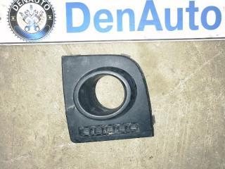 Запчасть накладки прочие правые Ford Fusion 2007