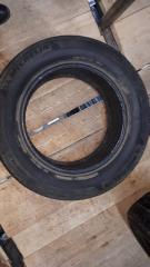 Шина R18 / 265 / 60 Michelin + (б/у)