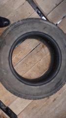 Шина R18 / 260 / 60 Bridgestone Blizzak (б/у)