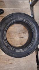 Шина R18 / 265 / 60 Michelin Satitude (б/у)