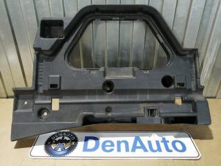 Запчасть ящик инструментов Land Rover Range Rover 2004